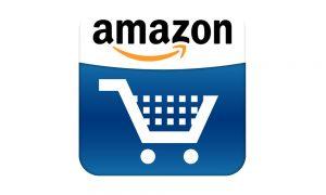 Amazon Unterstützung
